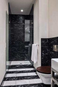 hotel bath