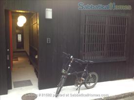 81592_Home_Rent_House_Rental_Kyoto_Japan_Filename1_photo5(2)