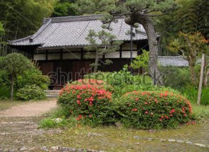 entrance-in-a-very-traditional-japanese-house-kyoto-japan-1227885