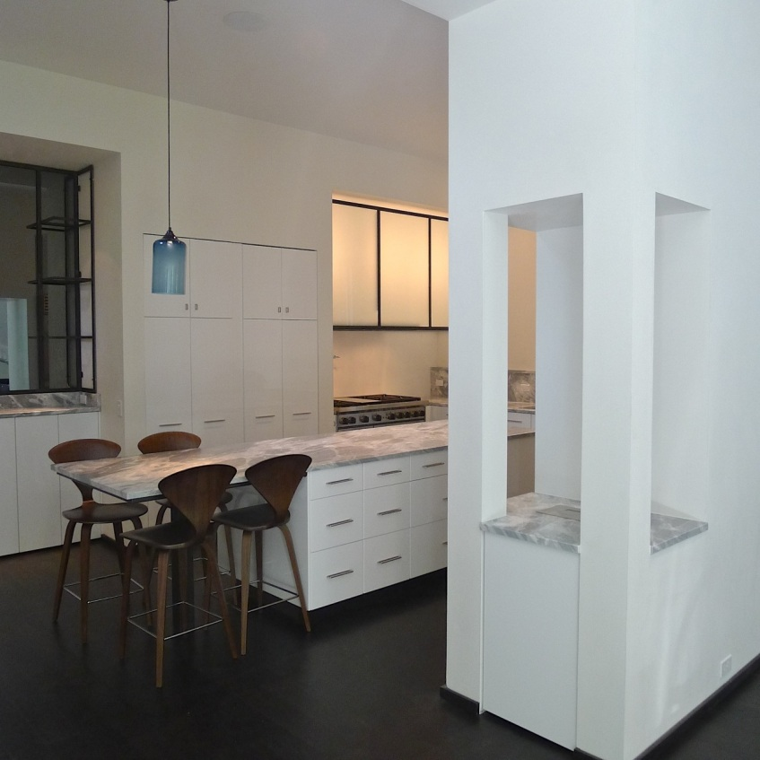 Faltt C3 BCren 953802544854 furthermore Iit C us further Take A Look Inside Habitat 67s Newly Renovated Penthouse Apartment additionally Service Apartment Interior Design Light Palate as well S C3 A9parer 945559358356. on modern apartment architecture design