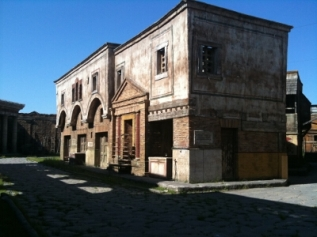 hbo-rome-domus