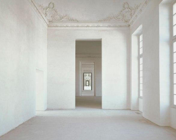 Listri galleria